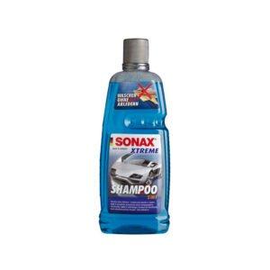 Sonax Autósampon Xtreme 1 liter, autóápolási termékek