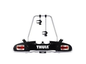 Thule EuroPower
