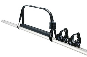 Thule Sailboard carrier833
