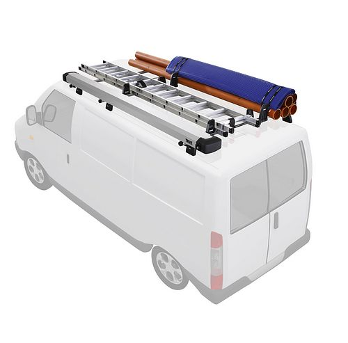 Thule_Professional_system_stor_0