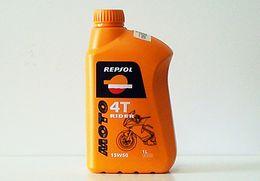 260_Repsol Moto Rider 4T 15W-50