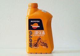 260_Repsol Moto Sintetico 2T