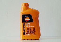 260_Repsol Moto Sintetico 4T 10w-40