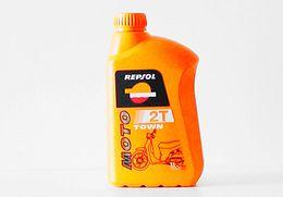 260_Repsol Moto Town 2T