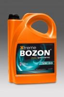 Bozon Xtreme-5W40
