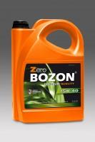 Bozon Zero-15W-40