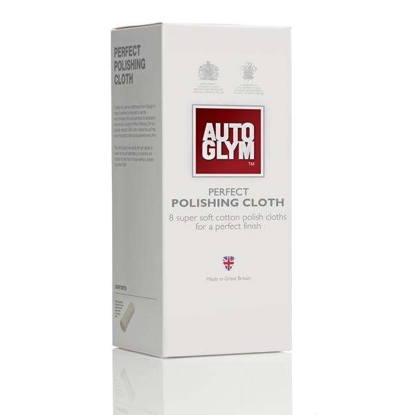 Perfect-Polishing-Cloth