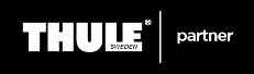 Thule Partner logo_4