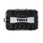 2 Thule Bike Case