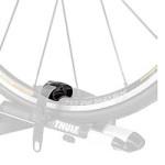 7 Thule Wheel Adapter