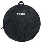 9 Thule Wheel Bag