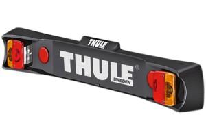 Thule976_k