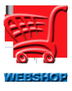 widget_webshop5