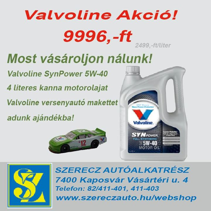 valvoline_akcio_1