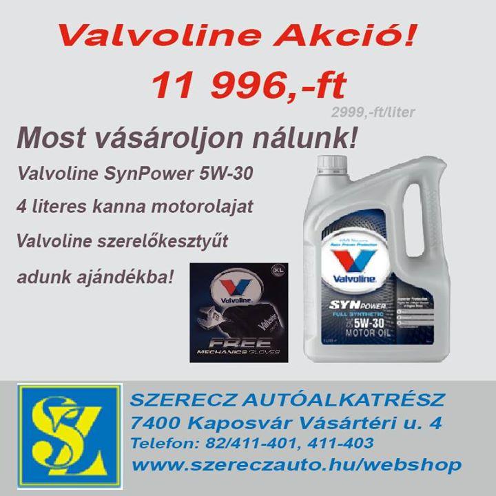 valvoline_akcio_2
