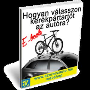 Szerecz Autóalkatrész Ingyenes Ebook